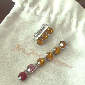 Cleo Earrings 💛